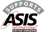 ASIS Online