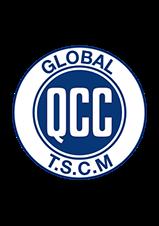 QCC Global
