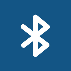 Bluetooth Keystroke Logger