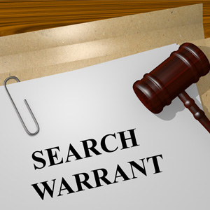 Employee Theft of Customer Info