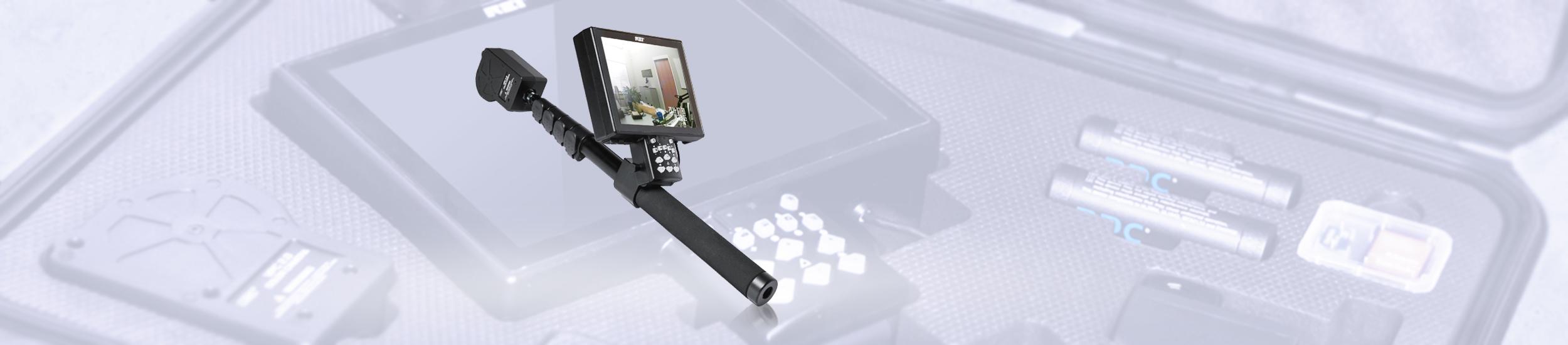 pole-camera-2