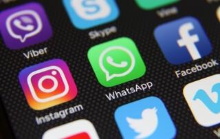 WhatsApp-Security-Vulnerability