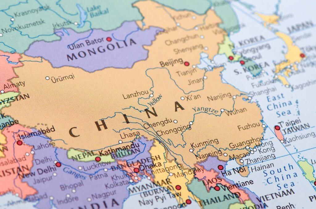 China-installs-spyware-on-phones