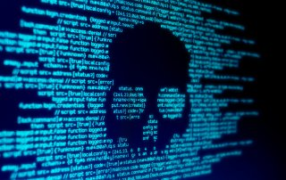 UK Cyber Crime on the Rise