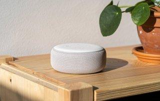 Google home vulnerability