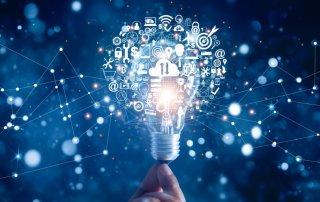 Smart Bulb Zigbee Exploit