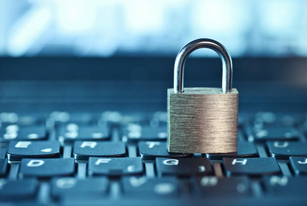 CIA-owned-encryption-company