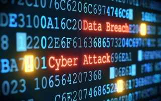 Government-Cyber-Attack
