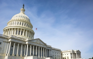 US-Internet-of-Things-Bill