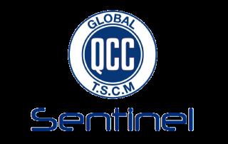 QCC Sentinel